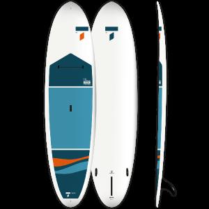 TAHE SUP 10'6 BEACH PERFORMER TT