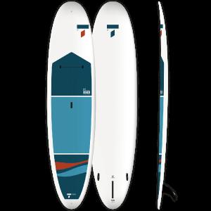 TAHE SUP 11'6 BEACH PERFORMER TT