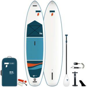 TAHE SUP AIR 11'0 BEACH WING PACK