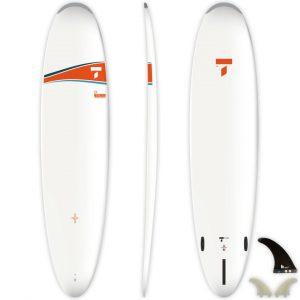 TAHE SURF 8'4 MAGNUM
