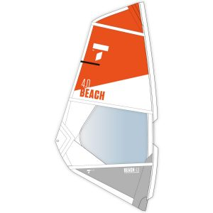 TAHE WIND RIG BEACH 4,0