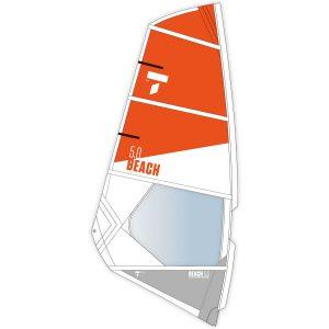 TAHE WIND RIG BEACH 5,0